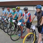 2016 06 11 Mitterberg race (c) Hugo Pasek (142)