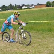 2016 06 11 Mitterberg race (c) Hugo Pasek (379)