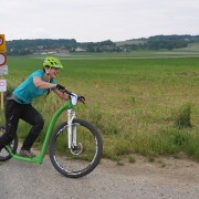 2016 06 11 Mitterberg race (c) Hugo Pasek (458)