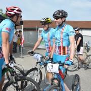 2016 06 11 Mitterberg race (c) Hugo Pasek (47)