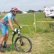 2016 06 11 Mitterberg race (c) Hugo Pasek (566)