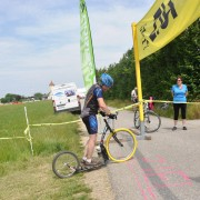 2016 06 11 Mitterberg race (c) Hugo Pasek (594)