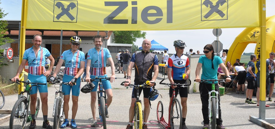 2016 06 11 Mitterberg race (c) Hugo Pasek (601)