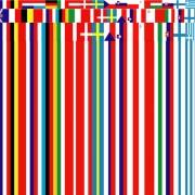 01 Europaflage REM