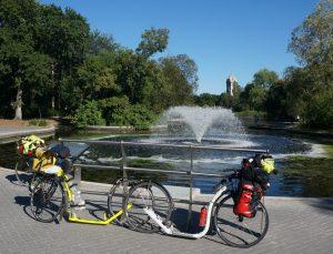 Assiniboing-Park, Winnipeg