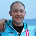 David Pasek