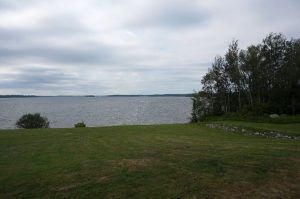 Vermilion Bay