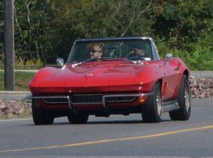 Highway 17, Hawkesbury, Ontario