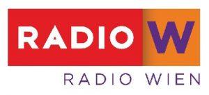 Radio Wien gibt mir täglich 40 Sekunden Sendezeit