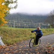fit für Österreich 2016 (c) David Pasek