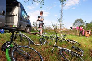 Stage 14 Camp (c) David Pasek