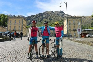 Stage 14 Oropa (c) kick italy