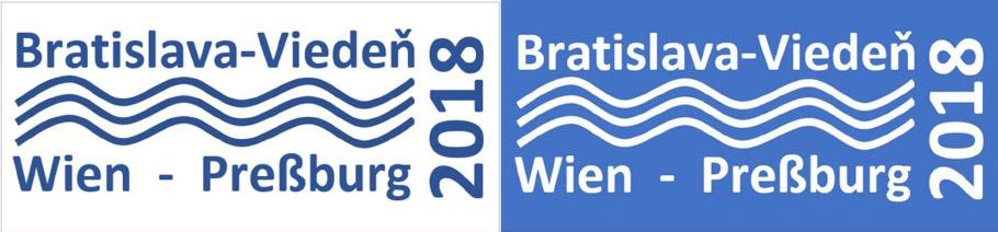 Logo obrázek horizontal