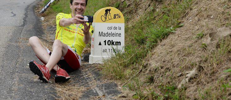 Guido bei der Tour de France 2013 (kickfrance2013)