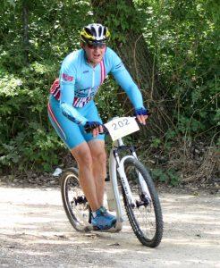 (c) www.mitterberg-race.at
