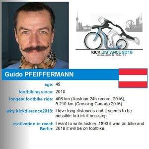 Guido Pfeiffermann